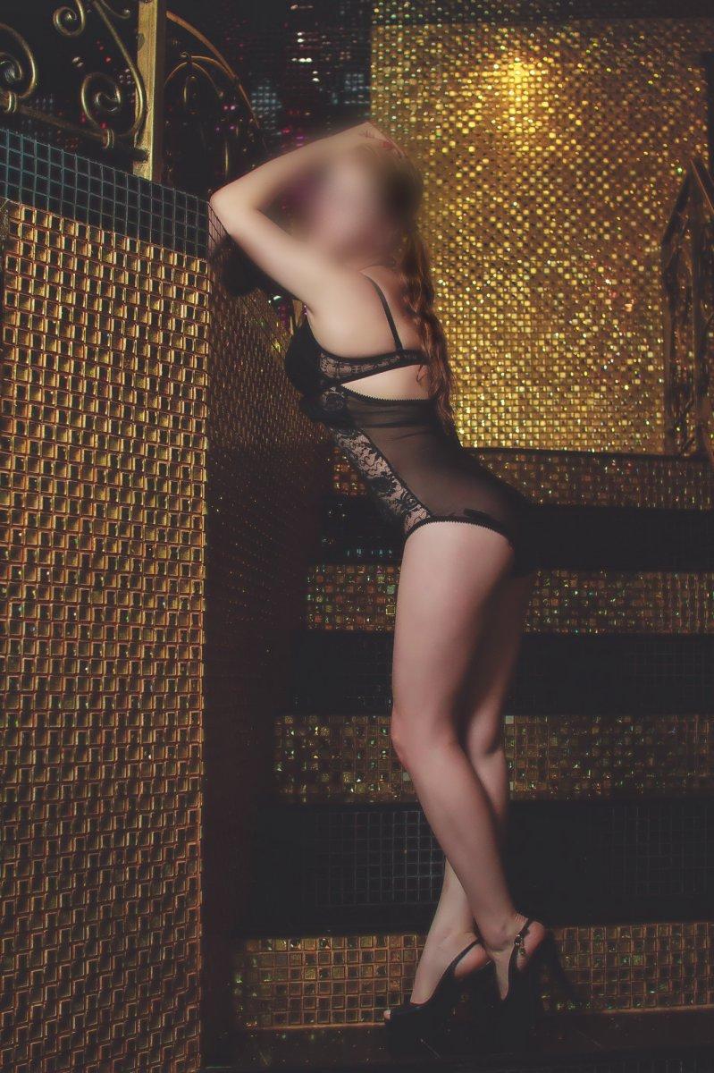 Проститутки на ночь владивосток 10 фотография